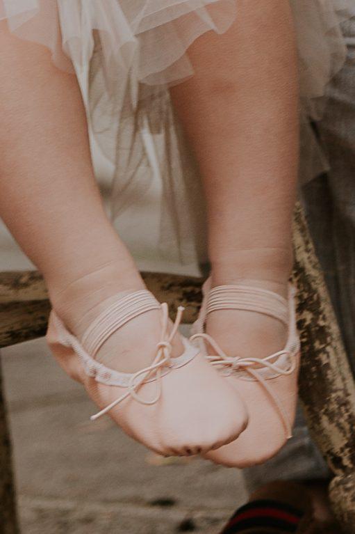 Balletshoes5248