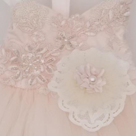 Pinktutudress1157
