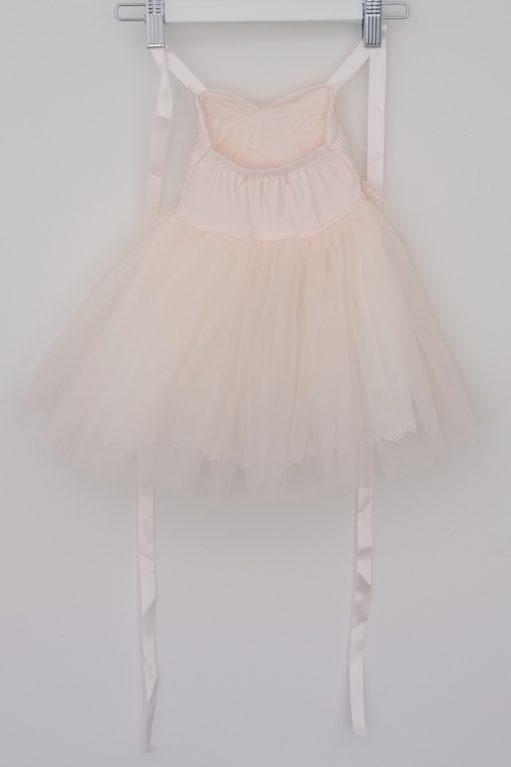 Pinktutudress1158