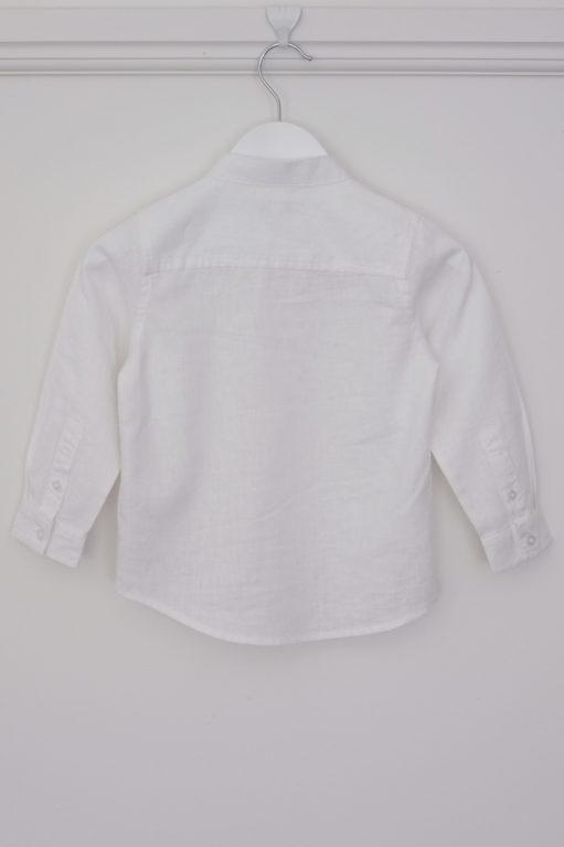 Whitegrandad1178