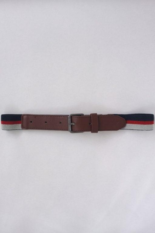 belt1122