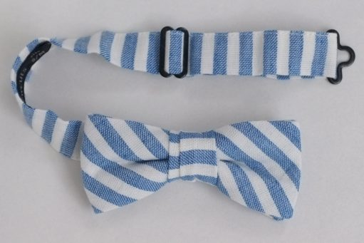 bluewhitebowtie1120