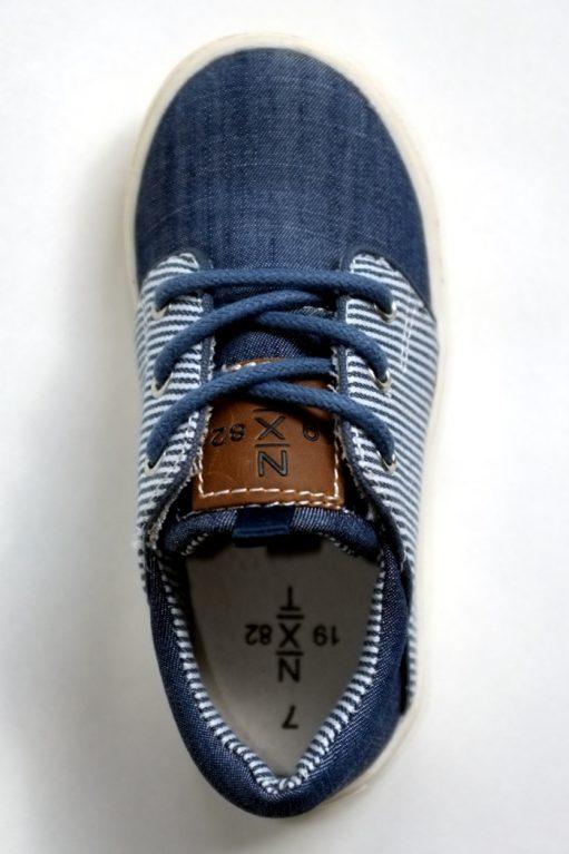 Nextdenimshoes1120