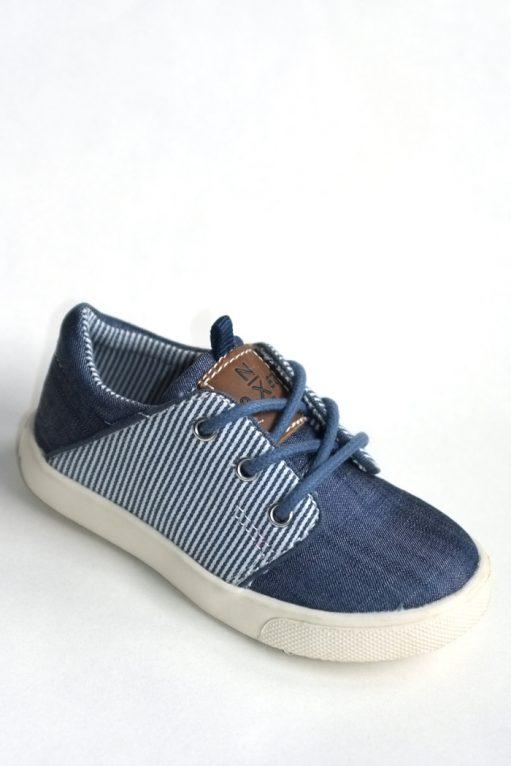 Nextdenimshoes1245(2)