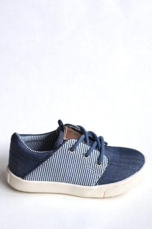 Nextdenimshoes1246(2)
