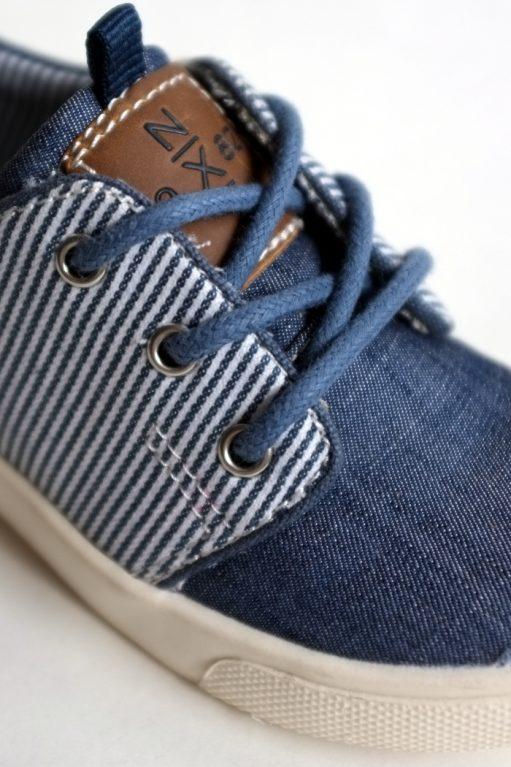 Nextdenimshoes1257